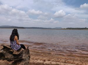 Visit to Coorg in Winter
