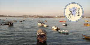 Bhopal: A Peaceful City with Beautiful People
