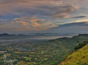 Kas Pathar 1/undefined by Tripoto