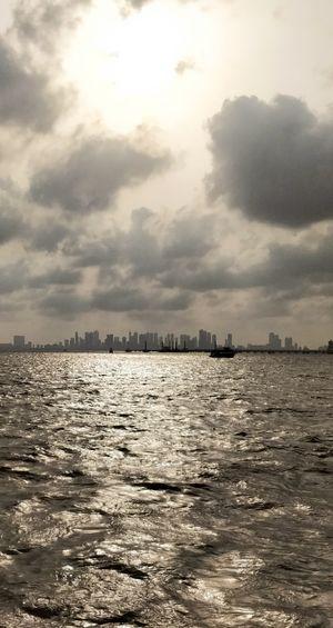 Mumbai Metropolis