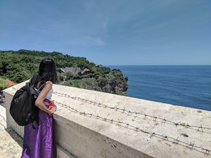 How to experience luxury of Bali in budget?