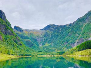 Balestrand 1/undefined by Tripoto