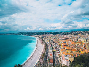 10 of the best places to go in Nice, France - www.MumbaiKiChori.com
