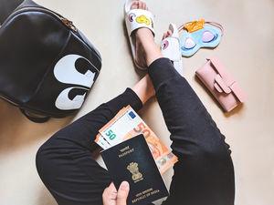 10 important travel tips for Europe - www.MumbaiKiChori.com
