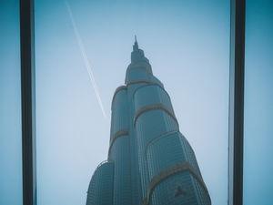 Ultimate travel guide to Dubai