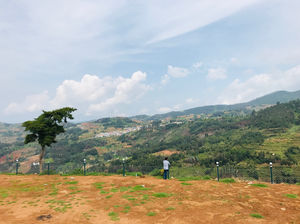 3 days trip to Ooty and Coonoor