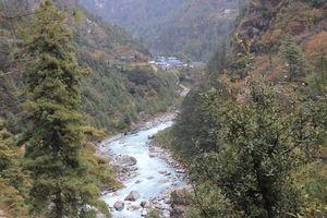 Sagarmatha 1/undefined by Tripoto