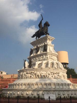 Wagah Border || Jallianwala Bagh || Amritsar