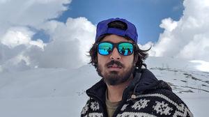 Bijli Mahadev || Kullu Manali Trip || Ep. 1