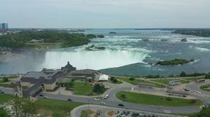 Must Do 7 things at the Niagara Falls, Ontario Canada.