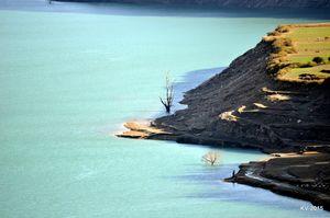 5 reasons to visit Harsil-Dharali-Gangotri in winters