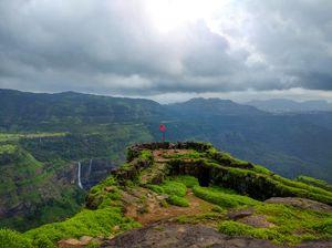 Heaven of Maharashtra
