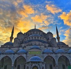 I'm Lost in Istanbul - A 48 hour transit guide