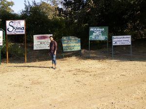 Bandhavgarh Forest Tiger Reserve ,Kila Bandhogarh,madhya pradesh,India