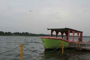 Maheshwar & Mandu : A trip offering rich insights of history of India  #Mandu #Maheshwar #MP:Part 3