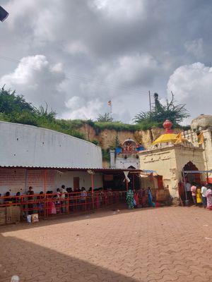 Trip to Bidar