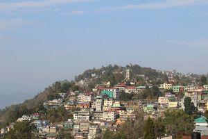 Explore Kalimpong!
