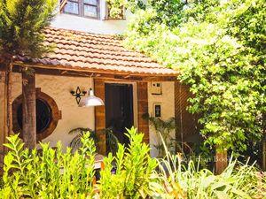 La Joia - The Hidden Jewel of Goa for the perfect #summerescape #IssSummerBaharNikal