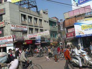 Aminabad 1/4 by Tripoto