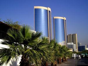 Al Jazeerah - Al Sabkha Road - Deira - Dubai - United Arab Emirates 1/undefined by Tripoto