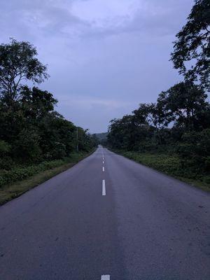 Narsapur 1/undefined by Tripoto