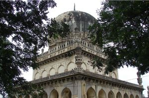 Explore the City of Pearls in 2 Days - Hyderabad Day 2