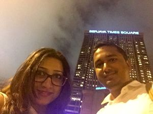 Berjaya Times Square Hotel 1/undefined by Tripoto