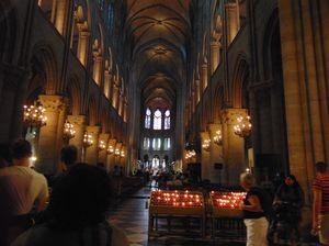 Saint-Michel Notre-Dame 1/undefined by Tripoto