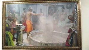 काल उसका क्या करे जो भक्त हो महाकाल का - One day Visit to Ujjain Nagri (अवंतिका नगरी)