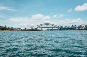 Everything About the Working Holiday Visa in Australia