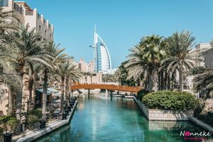 Cultural Differences in Dubai You Need to Know About