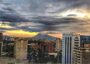 Guatemala City 1/undefined by Tripoto
