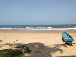 Top Adventure Tours In Goa - Your Beach Vacay Wishlist