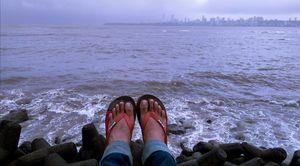 Mumbai mirrors