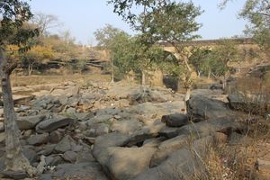 Amazing Trip to Lakhaniya