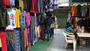 Shastri Market 1/undefined by Tripoto