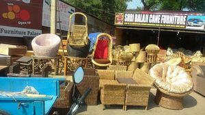 Furniture Market 1/1 by Tripoto