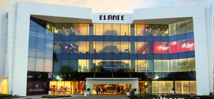 Elante mall 1/undefined by Tripoto