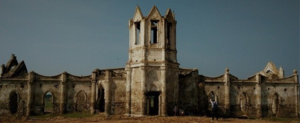 Shettihalli Rosary Church: A mystique charm
