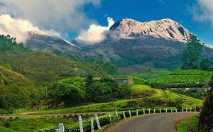 Live the magic of a Hill Station vacation this summer - book hotel, pack & travel