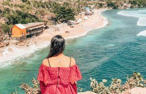 Bali Blog- Ultimate 5 days in Paradise - Suvarna Arora