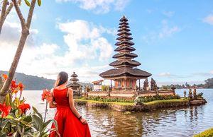 Bali Blog - North Bali - Suvarna Arora