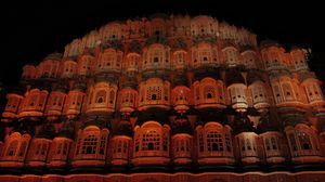 Backpacking solo | How I planned an unplanned trip to Jaipur