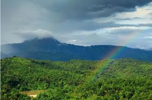 South Garo Hills 1/undefined by Tripoto
