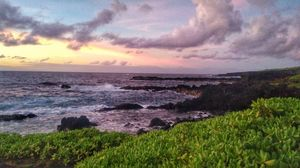 Paia Bay 1/undefined by Tripoto