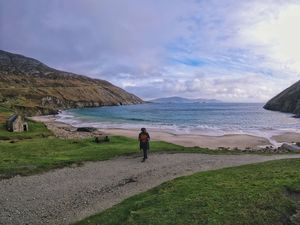 Two weeks in Ireland! Itinerary * the Inquisitive Robot
