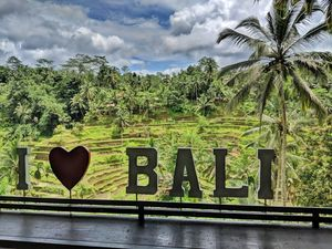 My Trip to Bali - A Complete Guide