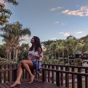 A Little Slice Of Pai Paradise – Northern Thailand