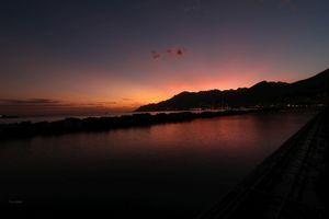 Napoli - Capri - Salerno - Paestum - Amalfi coast
