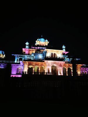 Trip to Rajasthan - Jaipur, Ajmer, Pushkar #anythingfortravel